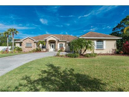 2003 SE Windbrook Drive Palm Bay, FL MLS# 744512