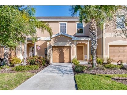 2785 Reston Street Melbourne, FL MLS# 744661
