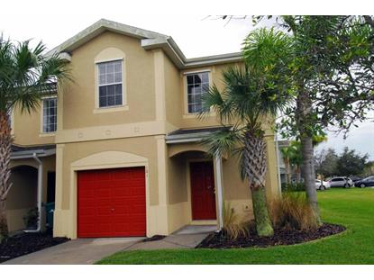 2650 Revolution Street Melbourne, FL MLS# 744812