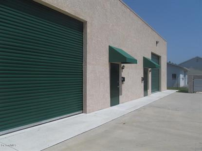 3553 Azalea Lane Micco, FL MLS# 745156