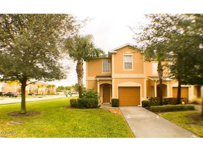 2770 Revolution Street Melbourne, FL MLS# 745191