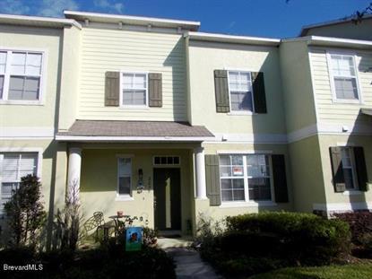2239 J Lawson Boulevard Orlando, FL MLS# 745207