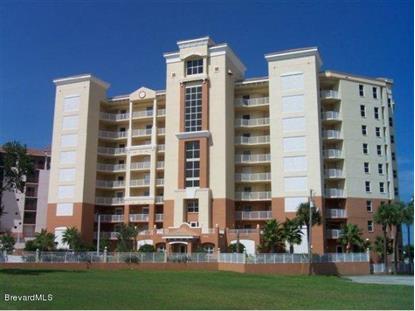 15 N Indian River Drive Cocoa, FL MLS# 745325