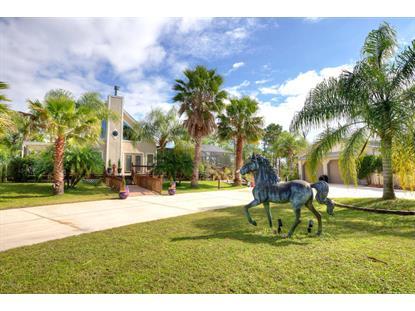 9349 Fleming Grant Road Micco, FL MLS# 745345
