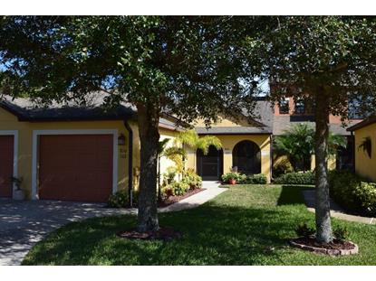 810 Luminary Circle Melbourne, FL MLS# 745482