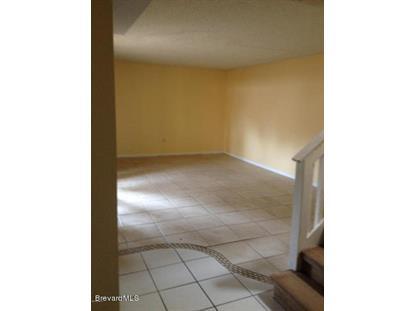 1728 S Park Avenue Titusville, FL MLS# 745857