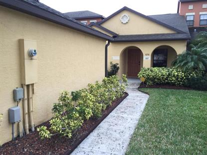 1030 Luminary Circle Melbourne, FL MLS# 746167