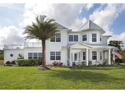 2390 Rocky Point Road Malabar, FL MLS# 746195