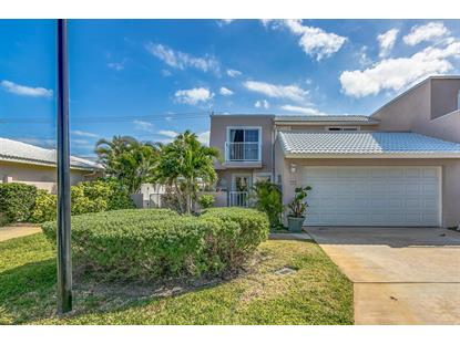 556 Majorca Court Satellite Beach, FL MLS# 749109