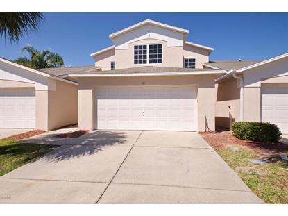 66 Sunset Street Satellite Beach, FL MLS# 749459