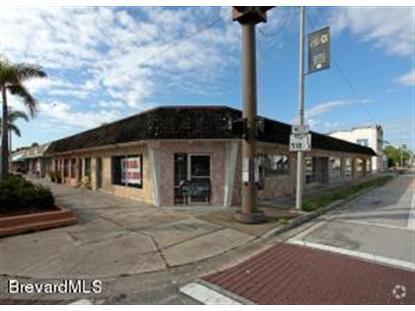 569 W Eau Gallie Boulevard Melbourne, FL MLS# 749486
