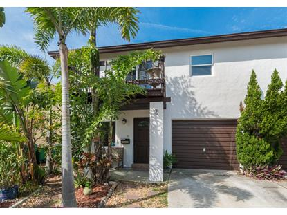 1282 Highway A1a Satellite Beach, FL MLS# 749735