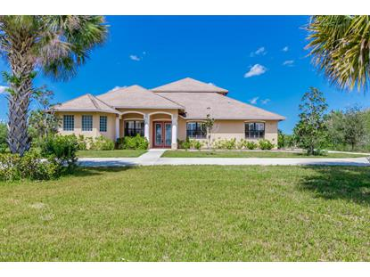 308 Pinto Lane Palm Bay, FL MLS# 750089