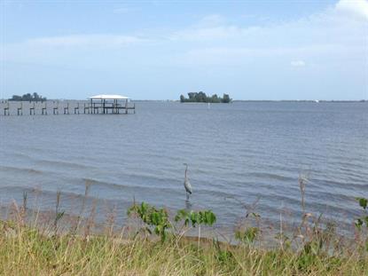 Address not provided Malabar, FL MLS# 750333