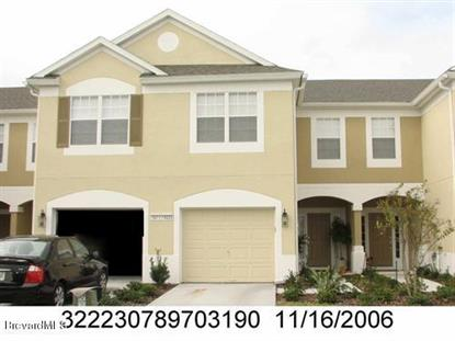 15223 Windmill Harbor Court Orlando, FL MLS# 751068