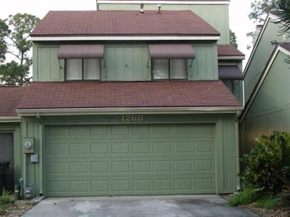 Address not provided Rockledge, FL MLS# 751445