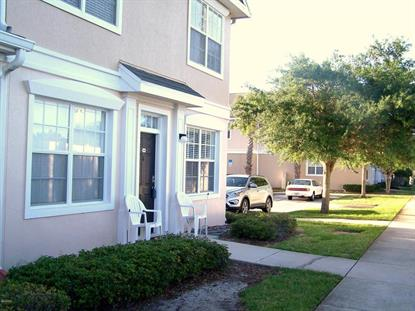 105 Turpial Way Melbourne, FL MLS# 751570
