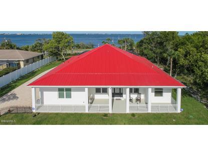 1140 Highway 1 Malabar, FL MLS# 751844