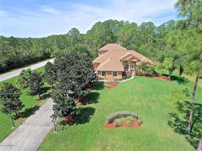 1600 Seabury Point Road Palm Bay, FL MLS# 752508