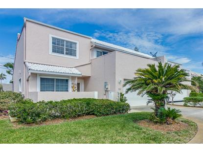 552 Majorca Court Satellite Beach, FL MLS# 752834