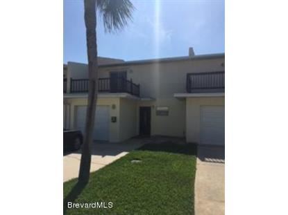 138 Christine Drive Satellite Beach, FL MLS# 752835
