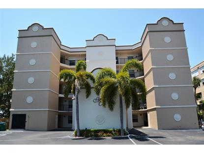 161 Majestic Bay Avenue Cape Canaveral, FL MLS# 753091