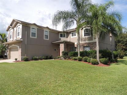 2311 Hedgegate Court Orlando, FL MLS# 753782