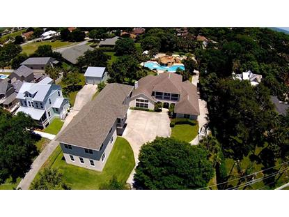 Address not provided Merritt Island, FL MLS# 754377