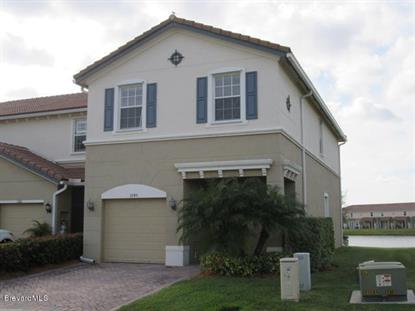 1085 Cheval Drive Vero Beach, FL MLS# 754542
