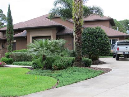 972 Easterwood Court Palm Bay, FL MLS# 754832