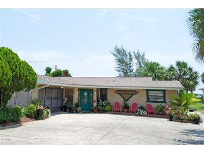 2081 Pineapple Avenue Melbourne, FL MLS# 755445