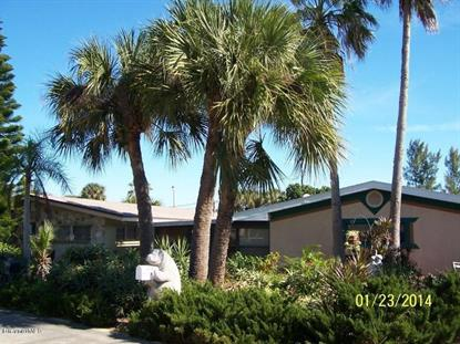 2095 Pineapple Avenue Melbourne, FL MLS# 755452