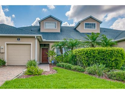 500 Remington Green Drive Palm Bay, FL MLS# 757130