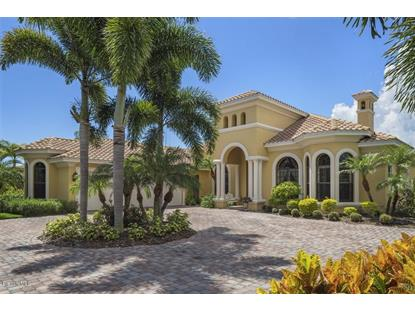 2832 Bellwind Circle Rockledge, FL MLS# 757524