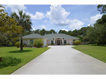 1730 Devonwood Court Palm Bay, FL MLS# 757832