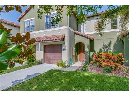 706 Ventura Drive Satellite Beach, FL MLS# 759428