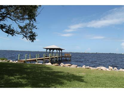 1451 Anglers Drive Palm Bay, FL MLS# 760212