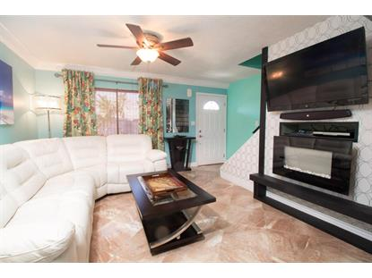 1800 S ORLANDO Avenue Cocoa Beach, FL MLS# 761450