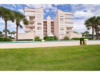 1177 N Highway A1a Indialantic, FL MLS# 763007