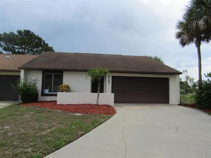 823 Barbados Avenue Melbourne, FL MLS# 764817