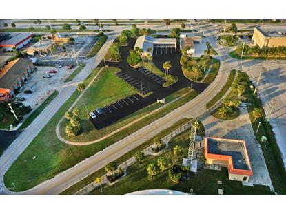 Cocoa Beach FL Real Estate for Rent : Weichert.com