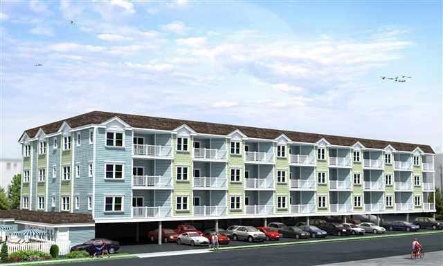 6210 Ocean Avenue, Wildwood Crest NJ 08260, MLS # 155037 ...