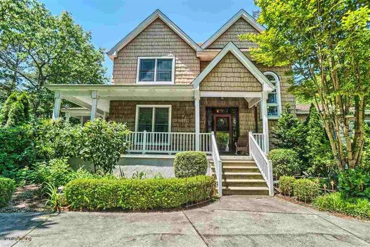 24 Pine Wood Ct, Cape May Court House, NJ 08210