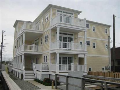 1000 Hoffman Canal North Wildwood, NJ MLS# 162958
