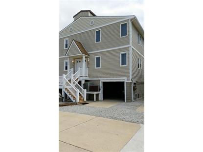 132 W Pine Avenue North Wildwood, NJ MLS# 169625