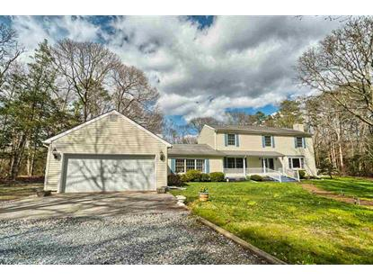 59 Lake Vista Drive Clermont, NJ MLS# 169663
