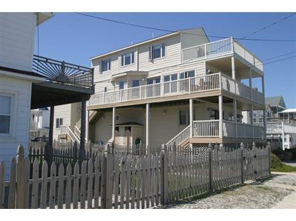 118 W Spruce Avenue North Wildwood, NJ MLS# 169744