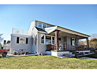 118 Reading Avenue Cape May, NJ MLS# 169983