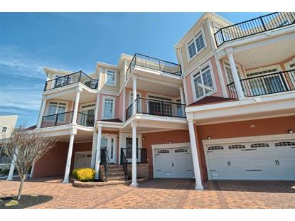 417 E 10th Avenue North Wildwood, NJ MLS# 170099