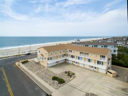 1625 Beach Avenue Unit H Cape May, NJ MLS# 170138